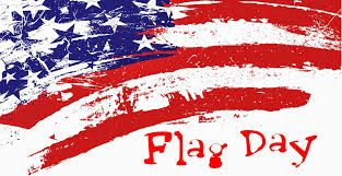 flag day software