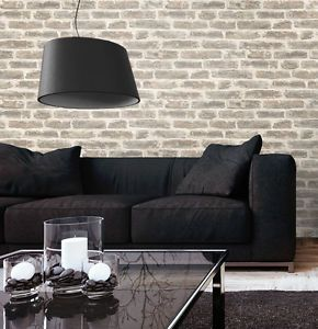 best 25 fototapete steinwand ideas on pinterest. Black Bedroom Furniture Sets. Home Design Ideas