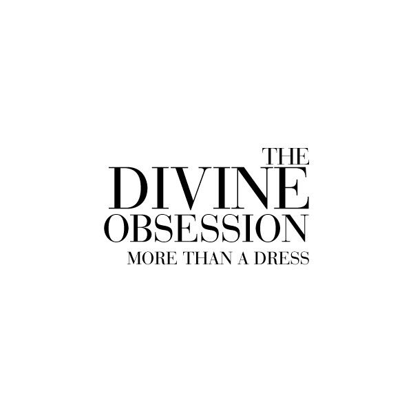 Vera Wang on Weddings - 2_1_divine_obsession found on Polyvore