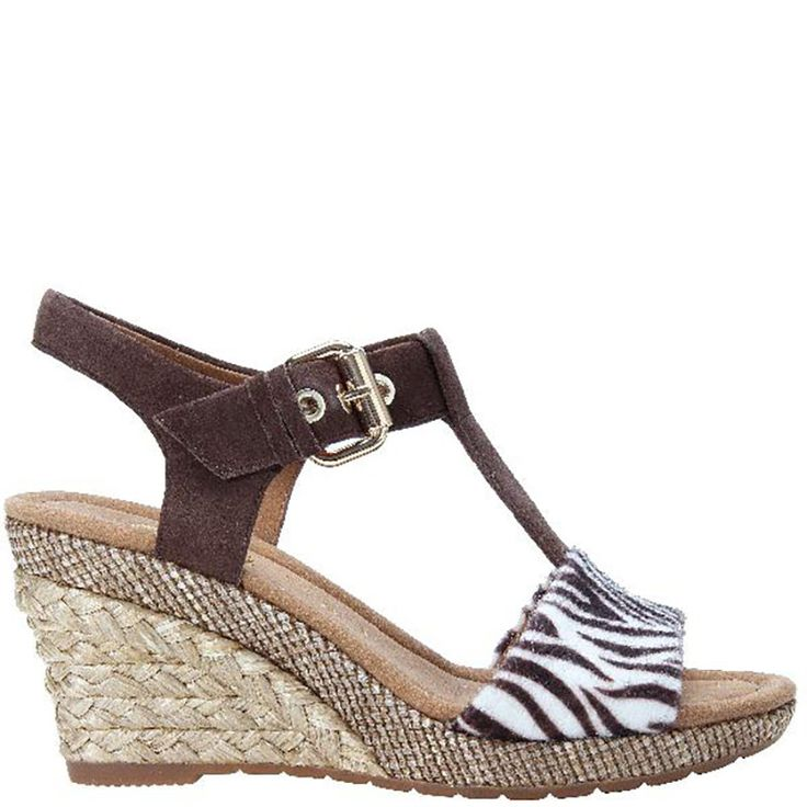 G22.824 by Gabor $259.00 #iansshoes #shoes #boots #heels #sandals