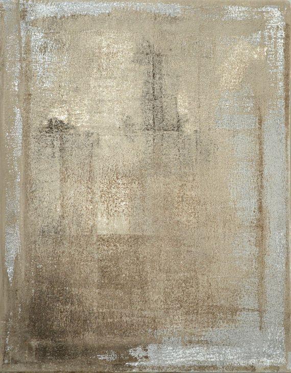 Nice and Simple 2013  Original Artwork Modern by T30Gallery, $38.00: