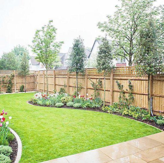 Landscape Gardening Ideas For Slopes Where Landscape And Gardening Near Me Concerning Lands Urban Garden Design Small Backyard Landscaping Backyard Landscaping
