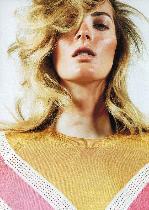 Fash Hot: Denisa Dvorakova, Magazines Colorblock, Fashion Issues, Art Inspiration, Previous Posts, Fashion Copious, Emergency Fashion, Art Pop, Sleek Magazines