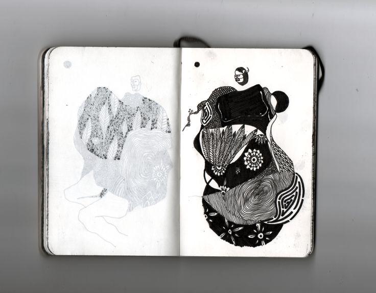 Júlio Vieira sketch