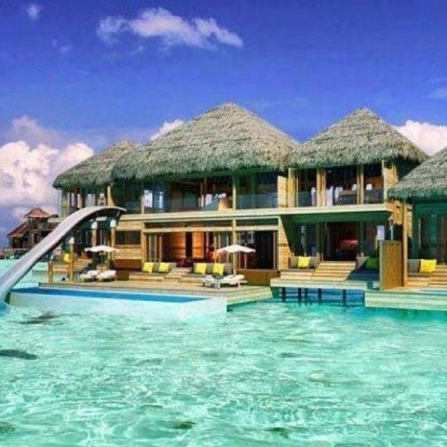 Dream Vacation Home Dream Vacations Pinterest