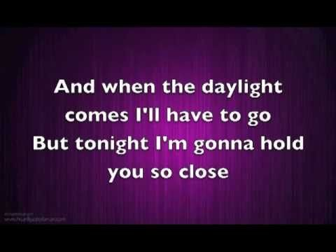 """Daylight"" by Maroon 5. Love it. This song will undoubtedly be huge soon."