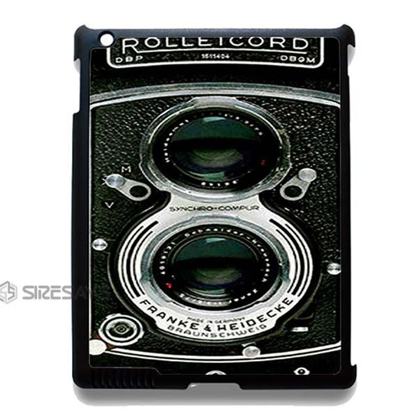 Rolleicord Camera ipad 4 cover, Camera iPhone case, Samsung case     Get it here ---> https://siresays.com/Customize-Phone-Cases/rolleicord-camera-ipad-4-cover-camera-iphone-case-samsung-case/