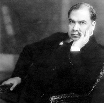 Biografia de Rubén Darío, gran poeta del modernismo, también hay algunas de sus obras más importantes.