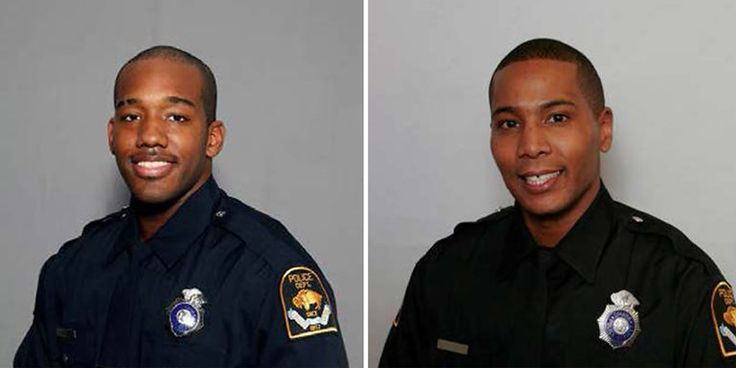 2 Police Officers Are Charged in Assault of Mentally ill  Man - The New York Times.