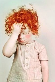 Why do people hate redheads? Interesting facts about gingers.