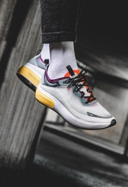 8c8b5029b Nike Air Max Dia | Sneakers in 2019