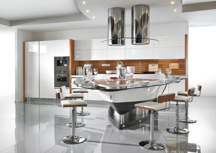 #kitchen #kitchendesign #kitchendecor
