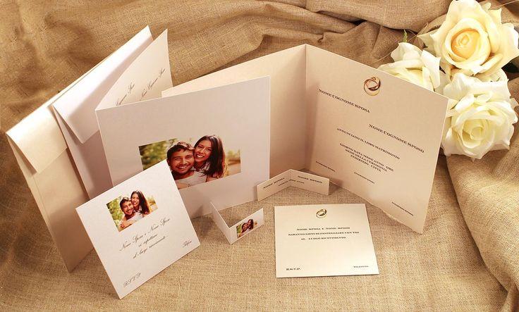 #setnozze #matrimonio #organizzazionematrimonio #inviti #partecipazioni #setnozzemoderno #invitimatrimonio #invitinozze