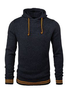 Stylish Sweater Hoodie