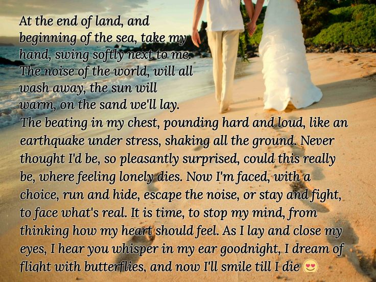 Love Poems For Wife Or Girlfriend: 25+ Best Ideas About Poems For My Girlfriend On Pinterest