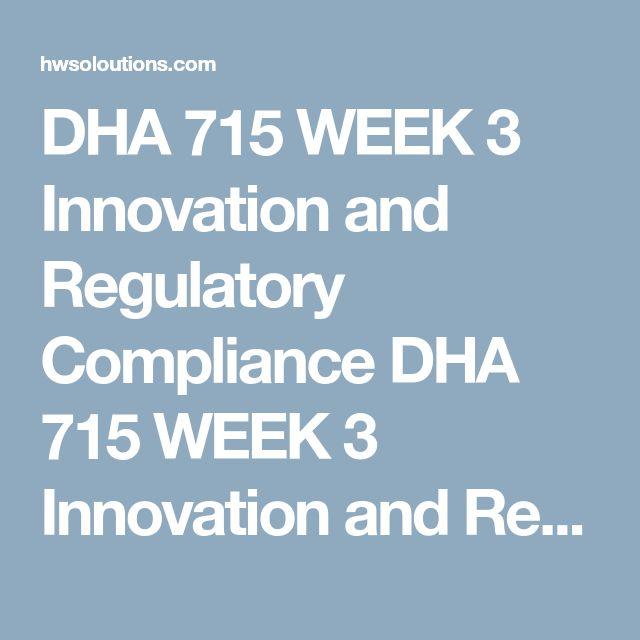 DHA 715 WEEK 2 Root Cause Analysis (RCA) of Case Study DHA 715 - root cause analysis