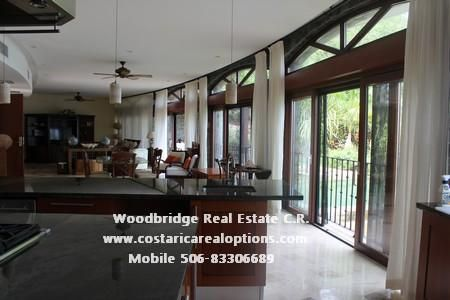 COSTA RICA HOMES FOR SALE PUNTA LEONA BEACH, COSTA RICA LUXURY HOMES FOR SALE PUNTA LEONA BEACH, COSTA RICA MLS BEACH PROPERTIES FOR SALE, COSTA RICA REAL ESTATE, HOUSE FOR SALE PUNTA LEONA BEACH C.R.