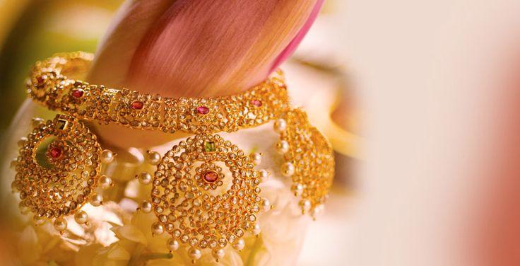 1000+ images about Maharashtrian wedding on Pinterest ...