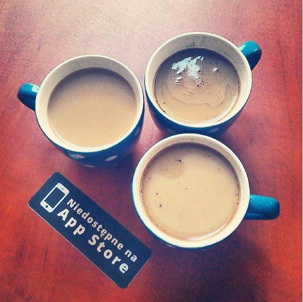#notonappstore #nakawe #nakawenet #kawa #break #work #together #with #friends #instalove #like #coffee #love #ofice