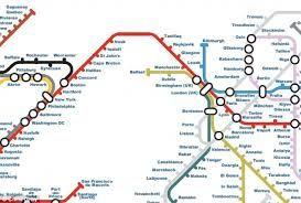 İstanbul Metro Map içerikli ziyaret edilesi web sayfası » http://www.istanbulmetromap.com