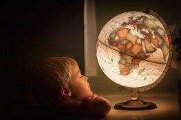 Τι είναι η περιέργεια και πώς επιδρά στον εγκέφαλό μας; | psychologynow.gr