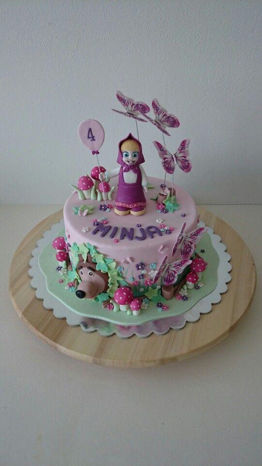 Suzis Cakes