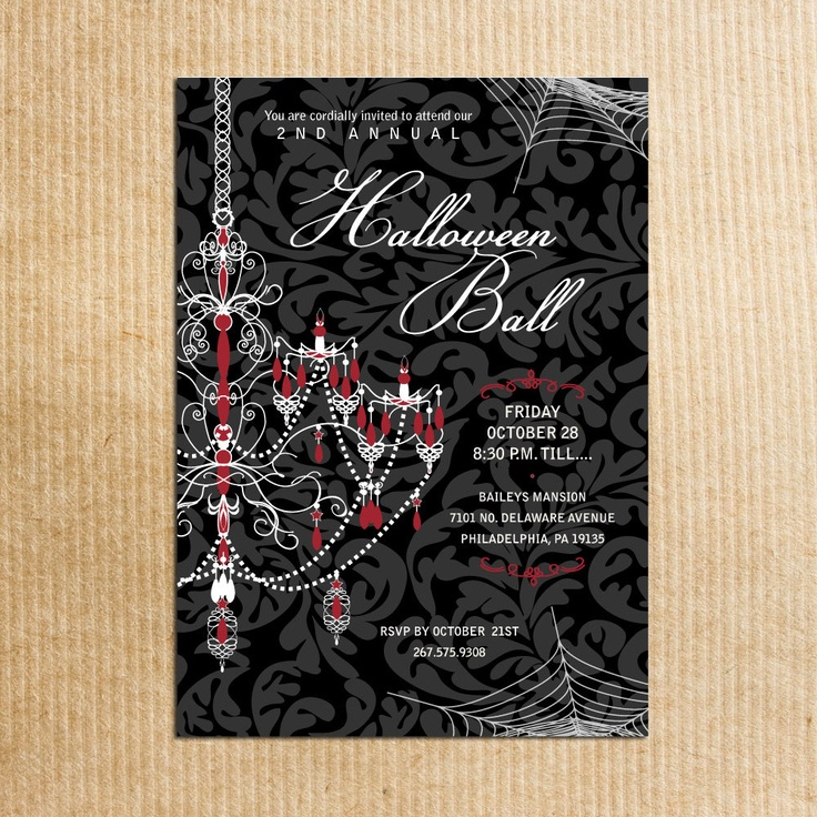 17 best gala invite ideas images on Pinterest | Book, Events and Ivory