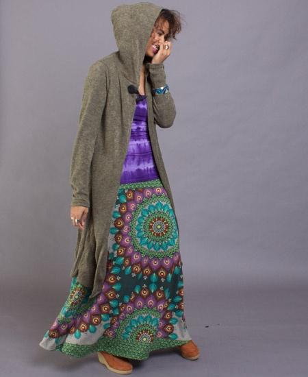 http://www.soul-flower.com/hippie/LCD014/NEW%21+Moss+Forest+Hooded+Sweater.html