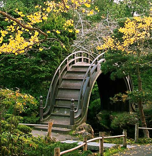 Japanese Garden: 25+ Best Ideas About Golden Gate Park On Pinterest