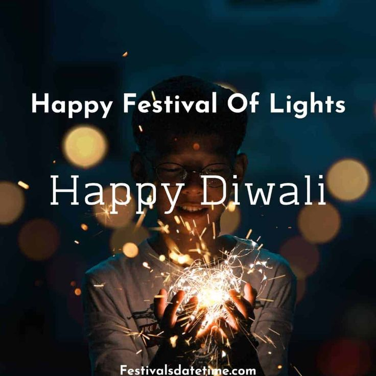 Happy Diwali 2020 Wishes in 2020 Diwali greetings images