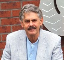 Gordon Murray goes solo  http://autotalk.com.au/industry-news/gordon-murray-goes-solo