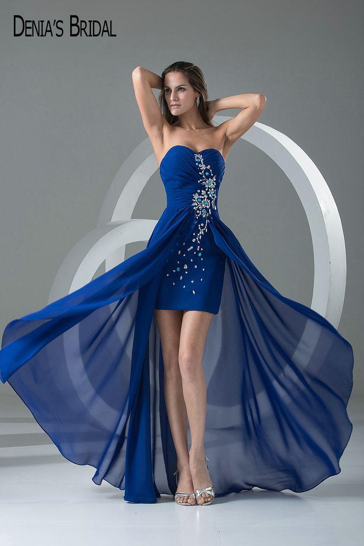 819 best Cocktail Dresses images on Pinterest | Alibaba group, Black ...