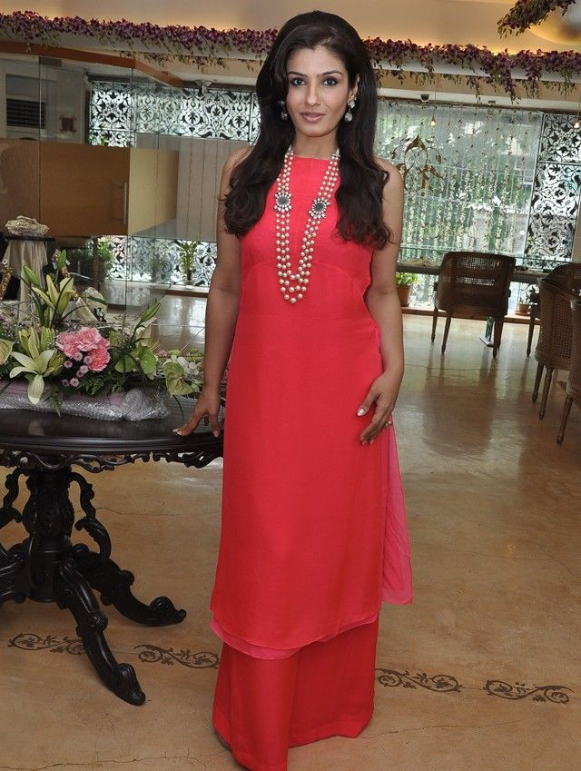 indian actresses in kurti palazzo - Google Search