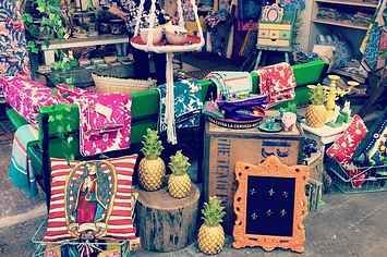12 Brisbane Markets Every Fashion Lover Needs To Visit At Least Once