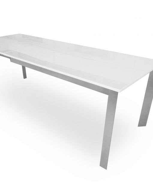 Console Dining Table Convertible Uk Images