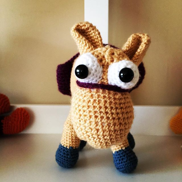 #amigurumi#bear#dog#ayı#köpek#monkey#donkey#eşek#maymun#handemade#elemeği#dmsiparisalinir#satılık#dolls#animals#oyuncak#elörgü#arkadaş#friend#sevimli#yarn#sale#crochet#knitting#pattern#terapi#baby#bebek#çocuk#child