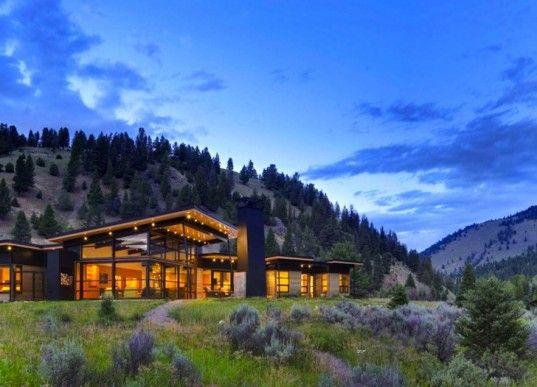 river-bank-house-balance-associates-architects-1-537x387.jpg 537×387 pixels