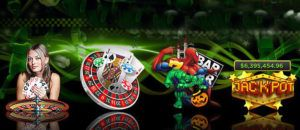 Is Playing Online Casino Malaysia lawfully?