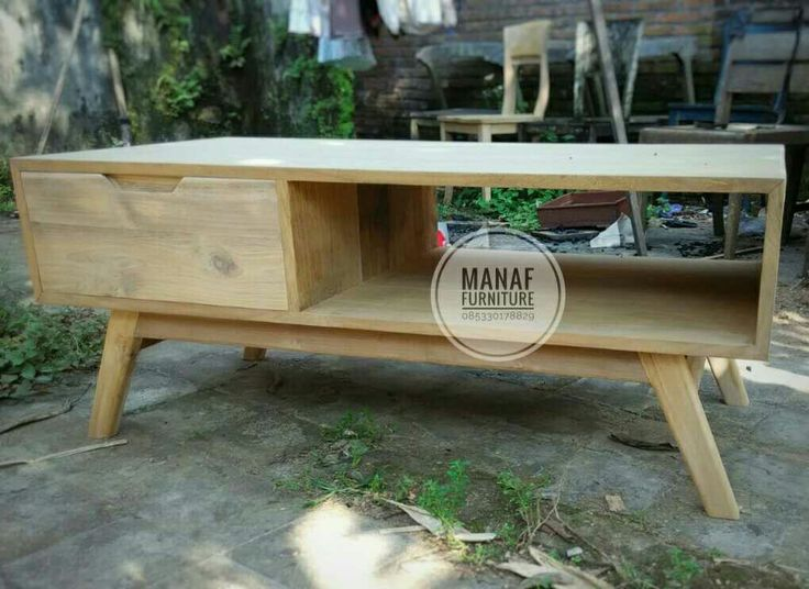 Meja tamu. Coffee table. Meja kopi. Meja Order 085330178829