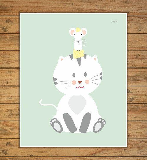 laminas infantiles animales laminas animales por Ilustracionymas