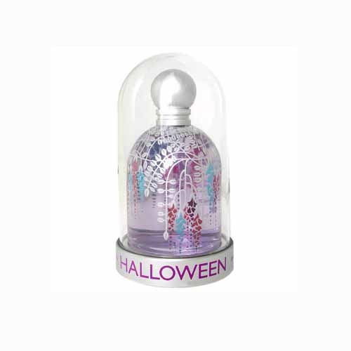 halloween kiss perfume price