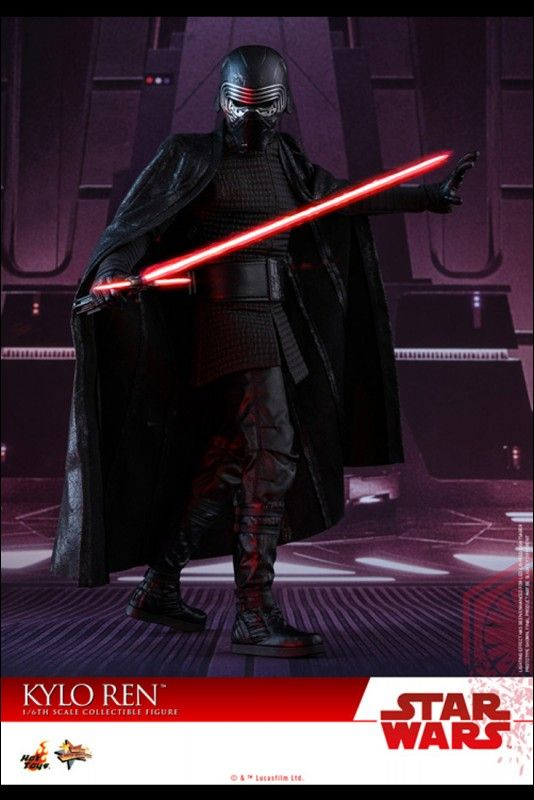 hot-toys-mms438-star-wars-the-last-jedi-kylo-ren-16th-scale-collectible-figure