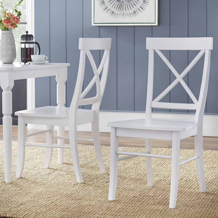 Lonergan Dining Table Dining Table Dining Table Online Table