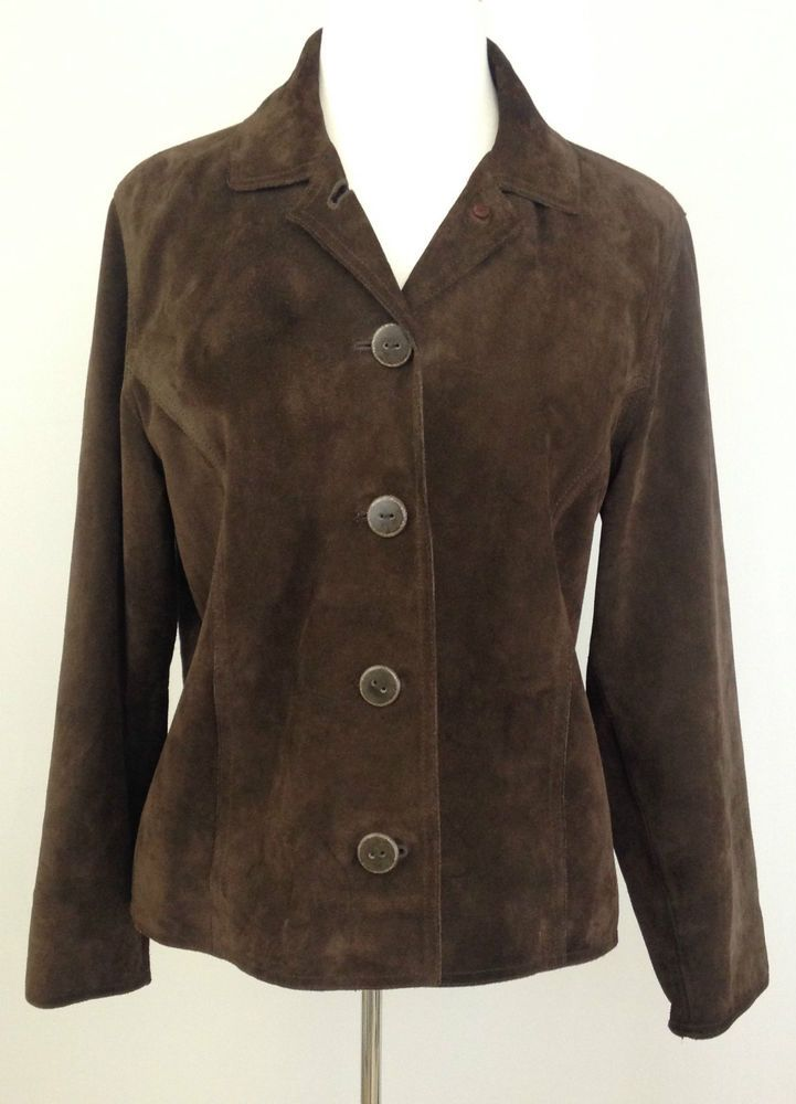 37 Best Womens Coats And Jackets Images On Pinterest