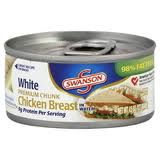 Swanson Coupons + Buffalo Chicken Dip Recipe I have a new Swanson printable Coupon for their Chicken Breast! We don't see this coupon too often, so I would hurry over and print these up qui ...