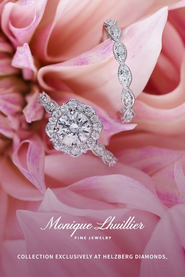 Modern Romantic Timeless Don T Miss Our New Exclusive