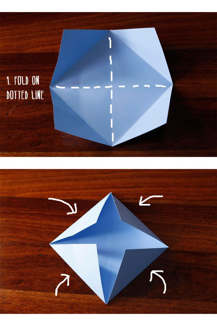 1000 ideas about origami fortune teller on pinterest paper fortune teller origami and. Black Bedroom Furniture Sets. Home Design Ideas