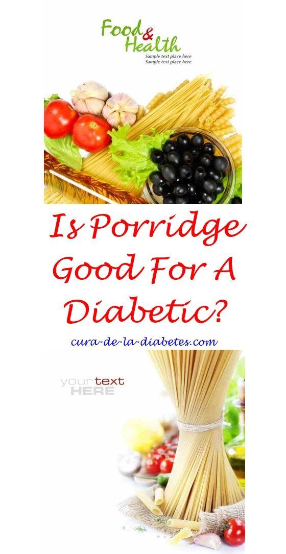 insulina no humana en diabetes insulinodependiente - evolucion incidencia diabetes.tabla de alimentos dieteticos para diabetes efecto de la diabetes en el corazon hipertiroidismo y diabetes gestacional 5903937102