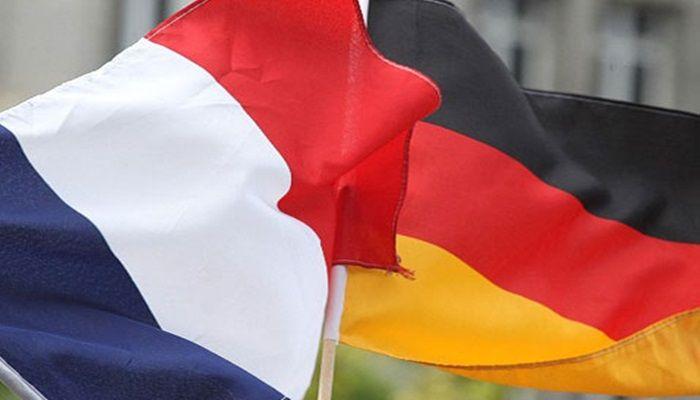 Fransa ve Almanya seçimleri… https://www.hukukveekonomi.com/fransa-ve-almanya-secimleri-nasil-sonuclanacak-bu-durumdan-euro-nasil-etkilenir/