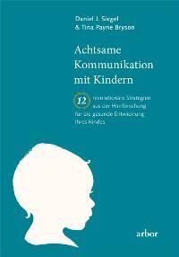 Friedrich-Wolf: Achtsame Kommunikation mit Kindern
